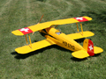 RC-Flugzeugmodelle RC